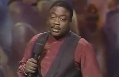 robin harris house party tune into tv one s premiere of robin harris on unsung the urban daily