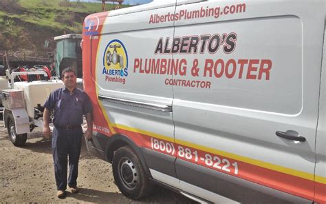 Plumbing Supply Escondido by Southern California Harben Owners Harben California