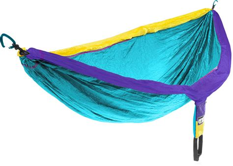 eno colors eno doublenest hammock so that s cool