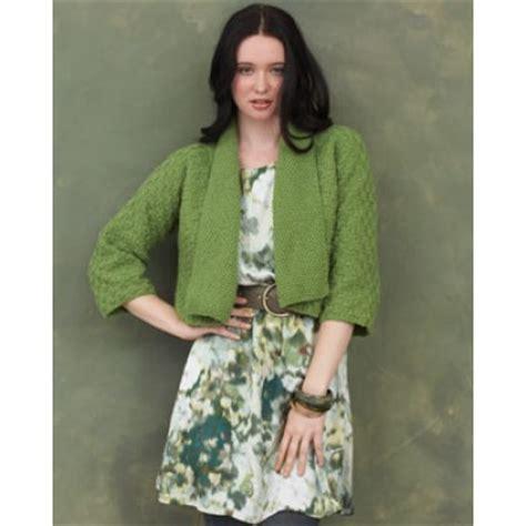 knitting pattern kimono sweater summer kimono sleeve cardigan allfreeknitting com