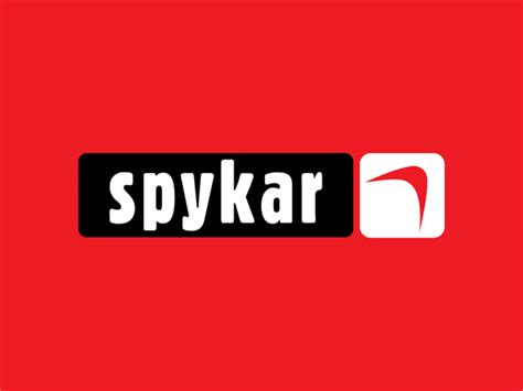spykar on branding served
