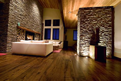 Home Interior Design Wall Decor