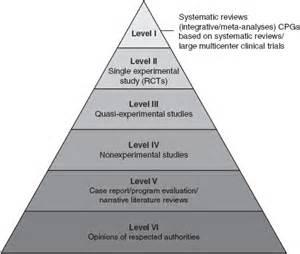 evidence based geriatric nursing protocols for best