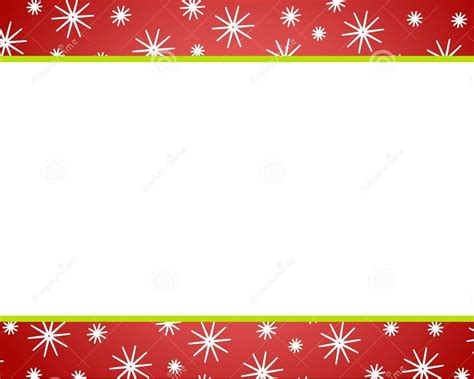 wallpaper christmas border christmas borders pictures images pics pictures