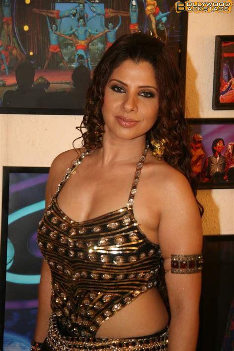 bhojpuri hot actress actress bhojpuri search results calendar 2015