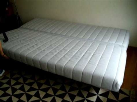 open and pull out sofa sofa bed