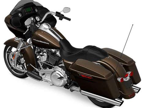 Harley Davidson Hd6089 Brown White new 2018 harley davidson road glide 174 motorcycles in moorpark ca