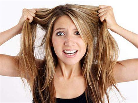 Sho Mengatasi Rambut Kusam Lepek Berminyak Berketombe cara mengatasi rambut berminyak dan rontok serta lepek