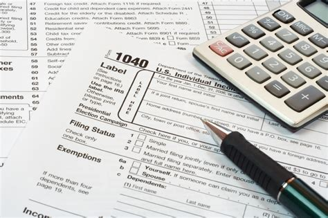 how to save money on taxes by being energy efficient