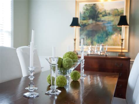 dining table dining table candlesticks appealing photos hgtv