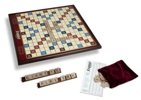 cheapest scrabble best price deluxe scrabble for sale cheap