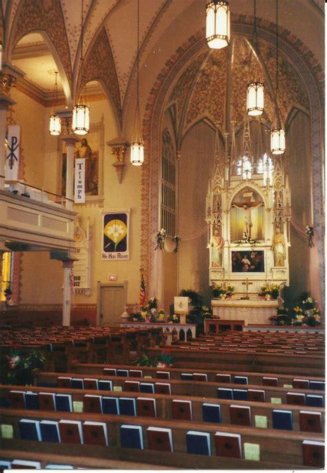 Ordinary Churches Bloomington Il #3: 23a181faa13d02f904435d155f574b5a.jpg