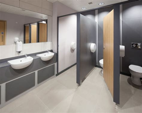 Commercial Bathroom Design Ideas by Commercial Bathroom And Toilets Sinks And Cubical Ideas