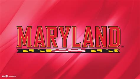 Maryland Smith Mba Background Checks of maryland wallpaper wallpapersafari