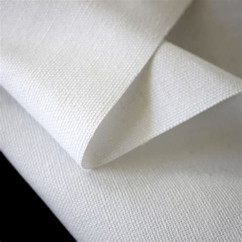 White Cotton Upholstery Fabric by White Upholstery Canvas Cotton Duck Fabric Cotton Fabric