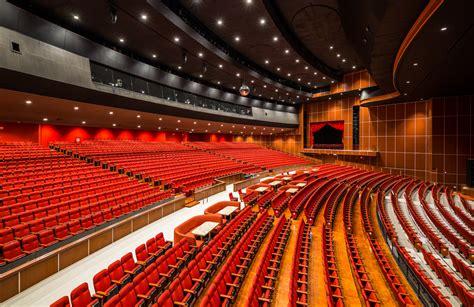 grand sierra hotel grand theater renovation