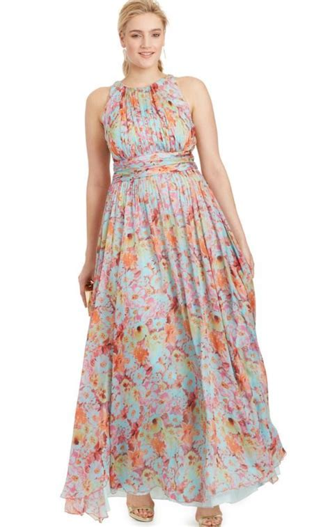 Plus Size Fall Dresses For a Wedding   Style Jeans