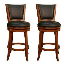 Sam Bar Stools Surry Bar Stool 2 Pk Sam S Club