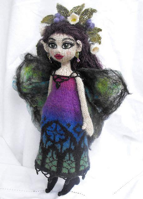 fairytale knitting patterns meer dan 1000 afbeeldingen amigurumi op