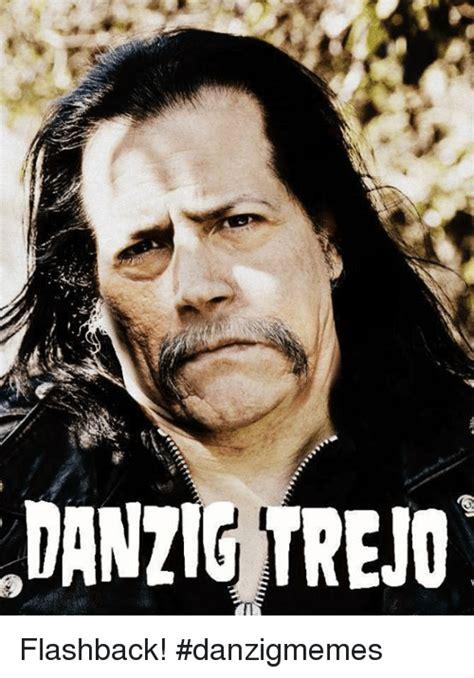 Danzig Meme - funny for danzig memes funny www funnyton com