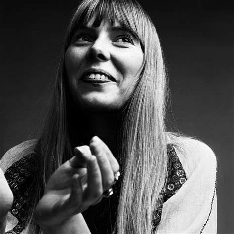 a of you joni mitchell joni mitchell 15 great artists influenced by the blue