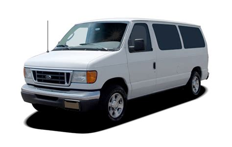 old car repair manuals 2005 ford e250 interior lighting service manual 1995 ford econoline e250 service manual