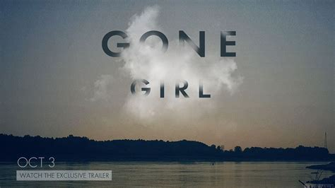 wallpaper gone girl using machine learning to detect stylometric differences