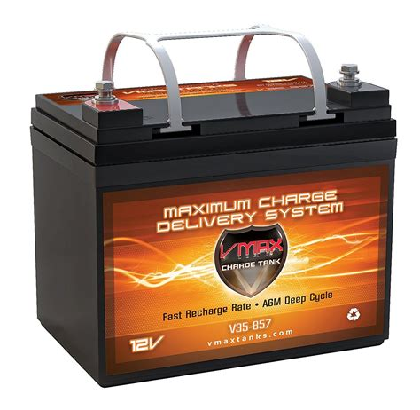 boat battery best 5 best boat batteries 2017 deep cycle starting