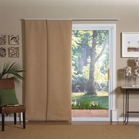 Basement Window Curtains Basement Window Curtains Decorlinen