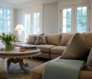 beige sofa with gray walls 17 best images about gray walls on grey walls