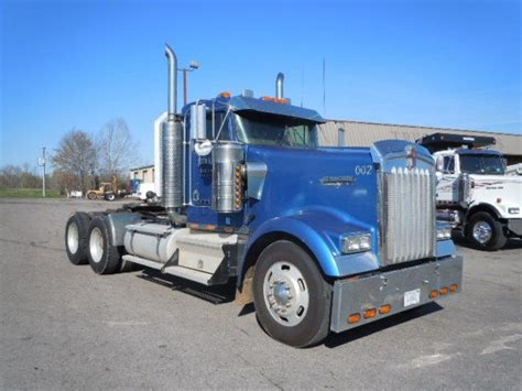kenworth build and the 25 best kenworth trucks for sale ideas on pinterest