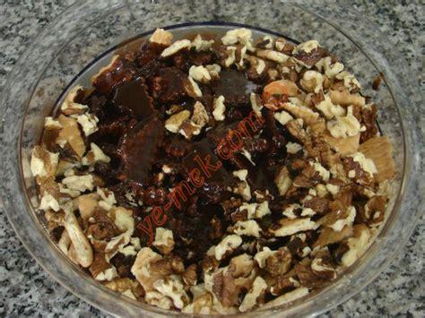 biskvili mozaik pasta nefis yemek tarifleri bisk 252 vili mozaik pasta nefis yemek tarifleri