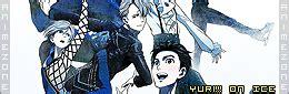 animezone pl twoja strefa anime online pl
