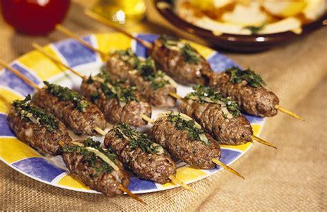 cuisine liban la cuisine libanaise repaschezsoi