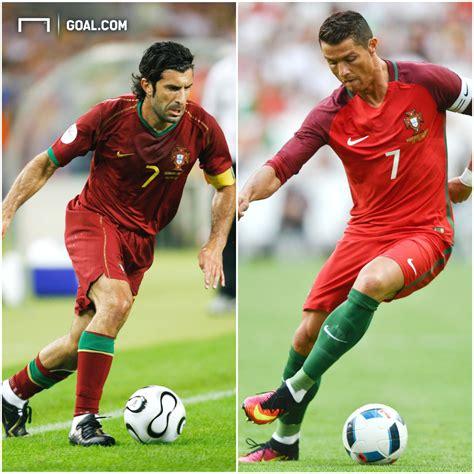 Kunci Goal akademi sporting cp kunci sukses portugal goal