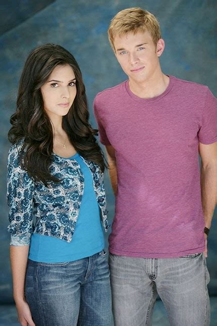 will horton days of our lives gabi gabi will days of our lives pinterest