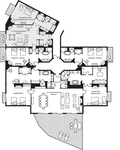 ski lodge floor plans 28 ski lodge floor plans vintage craftsman house plans craftsman house plans home online