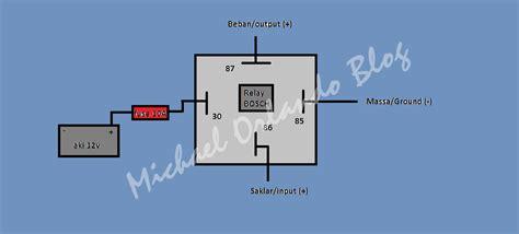 Lu Led Motor Vixion pasang kapasitor pada lu motor 28 images cara pasang