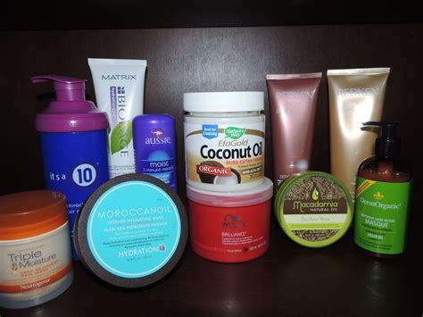 best deep conditioner fir bleached hair best hair masks deep conditioners hair treatments