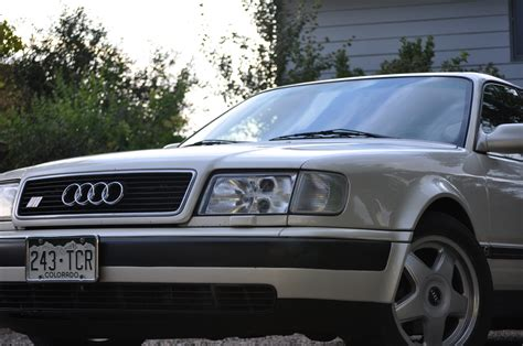 electric and cars manual 1993 audi s4 user handbook 1993 audi s4 overview cargurus