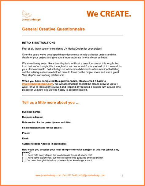 11 media company profile sle company letterhead