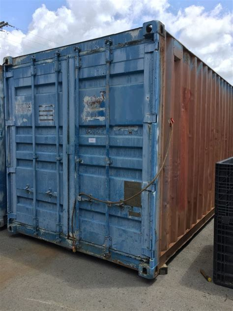 conex storage containers 40 standard shipping container conex what s it worth