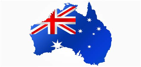 Paid Surveys Australia - paid surveys australia driverlayer search engine