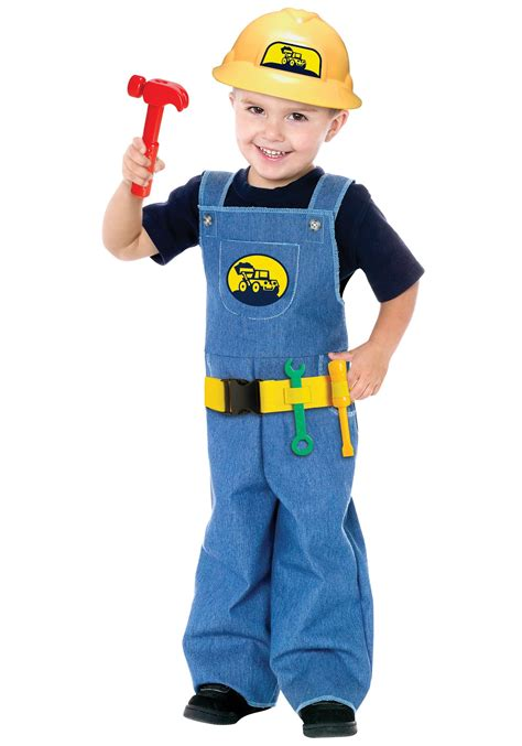 toddler boy costumes costume ideas career costumes