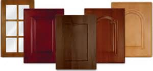 How To Reface Kitchen Cabinet Doors thermofoil cabinet doors elegant thermofoil cabinets for