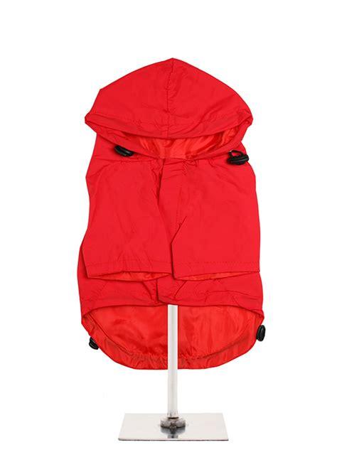 coats for pugs uk pup windbreaker jacket i pugs
