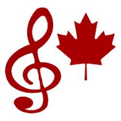 canadian  blog