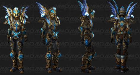 challenge mode mage challenge mode armor sets mmo chion