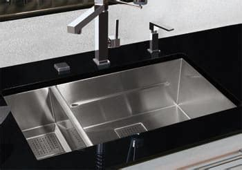 Franke PKX160 31 Inch Undermount Double Bowl Stainless
