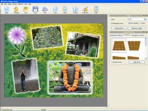 fotocollagen am pc erstellen 2484 collage para fotos